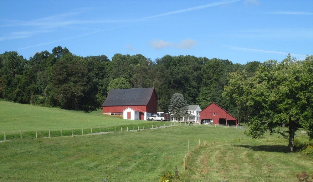 Farm N of Perry Hall.jpg