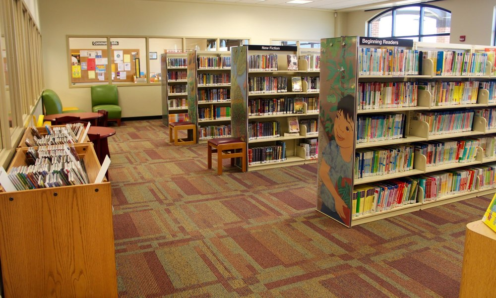 Children's area in library.jpg