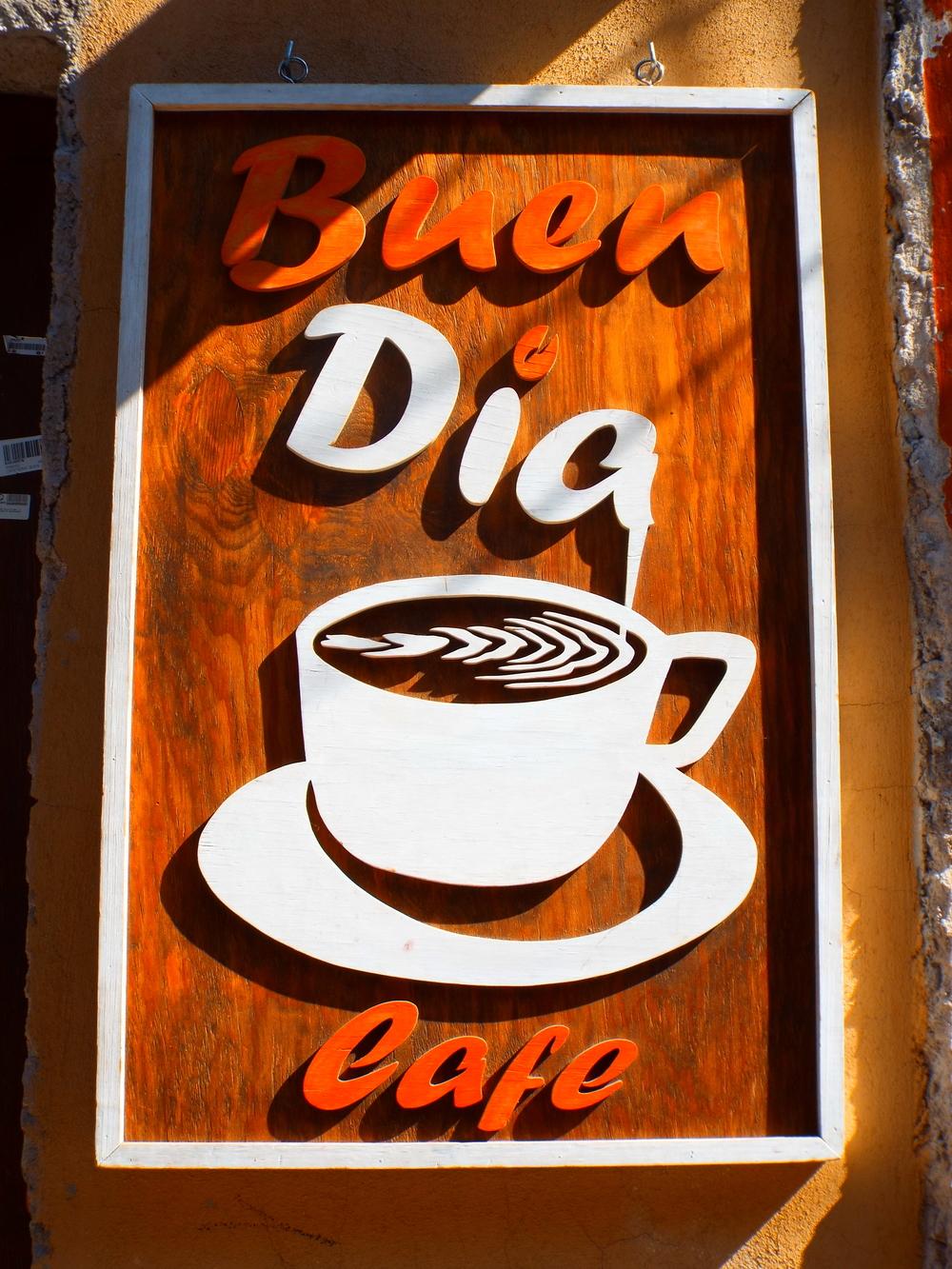 cafe buen dia.JPG