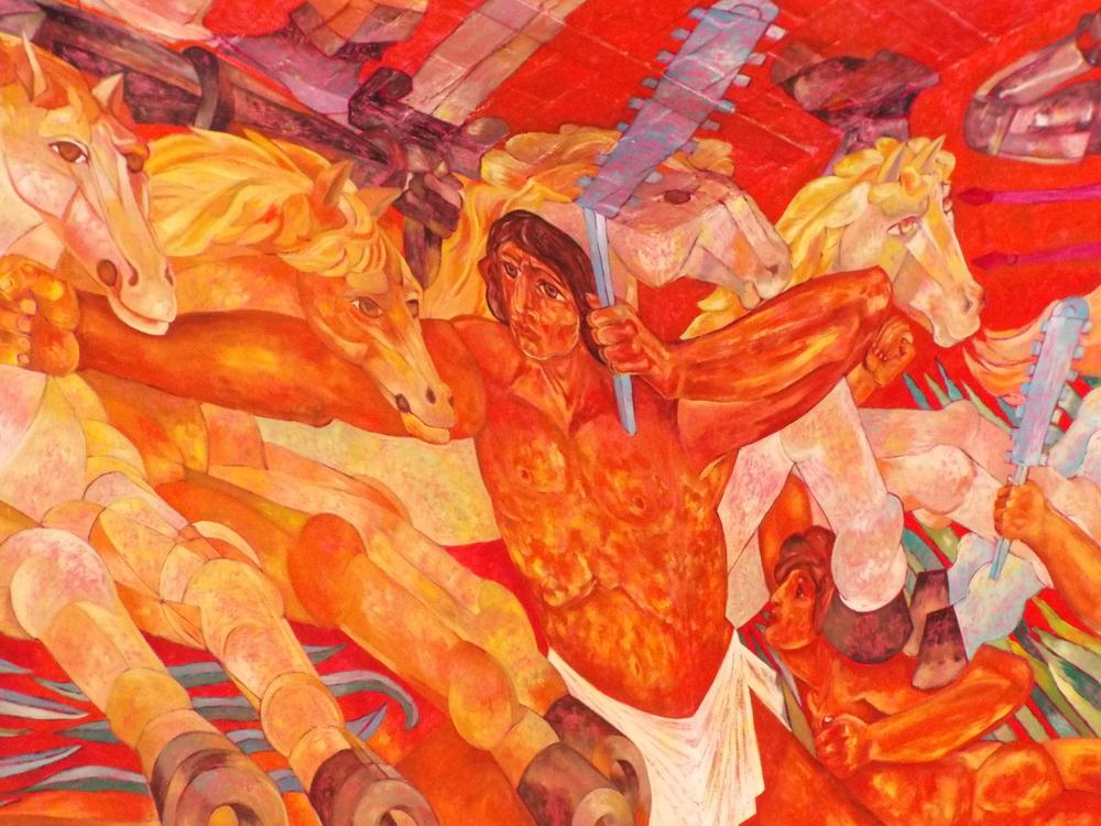 murals_bibioteca_publica.JPG