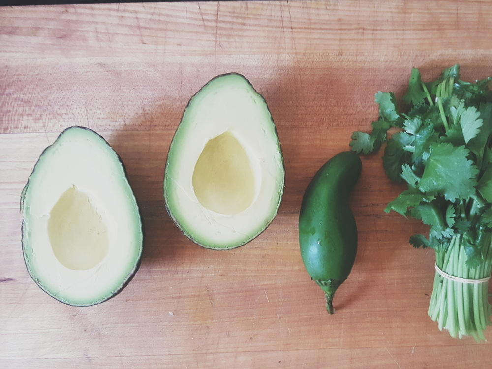 grilled guacamole 2.jpg