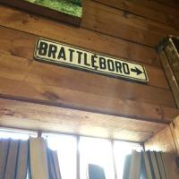 Brattleboro 200.jpg