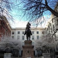 Boston 200.jpg