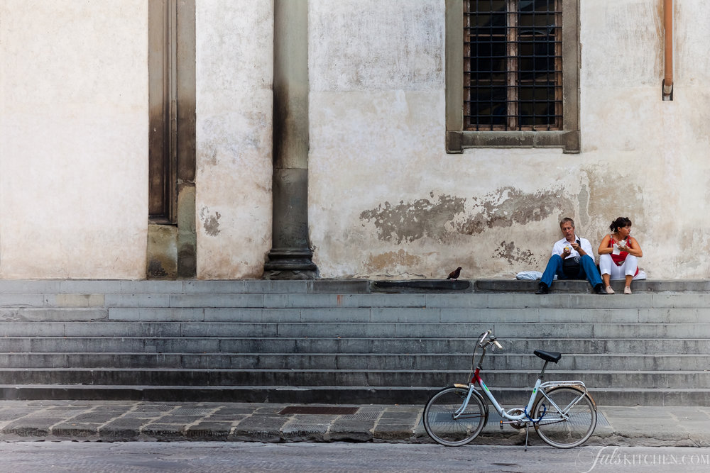 Firenze-1-9.jpg