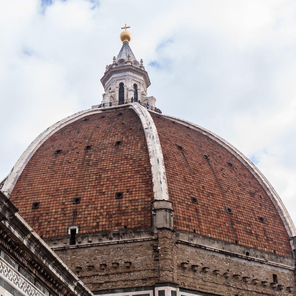Firenze-1-10.jpg