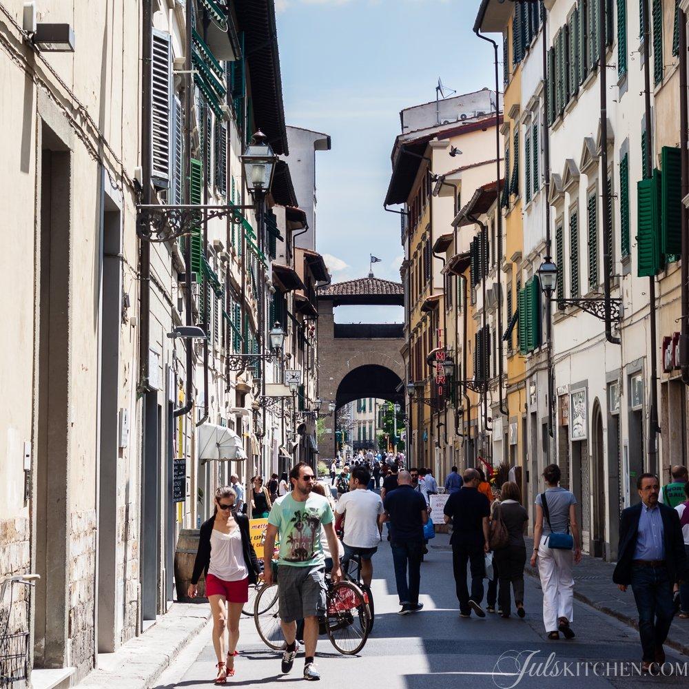 Firenze-1-5.jpg