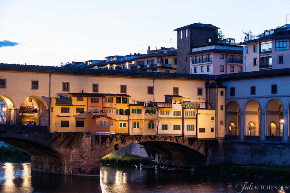 Firenze-1-4.jpg