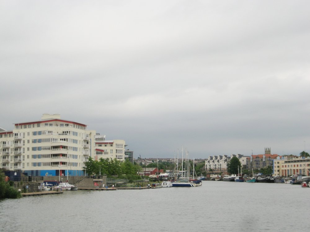 Harbourside.jpg