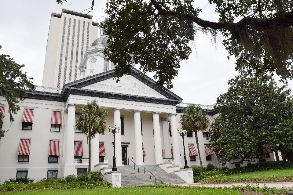 State capital building.jpg