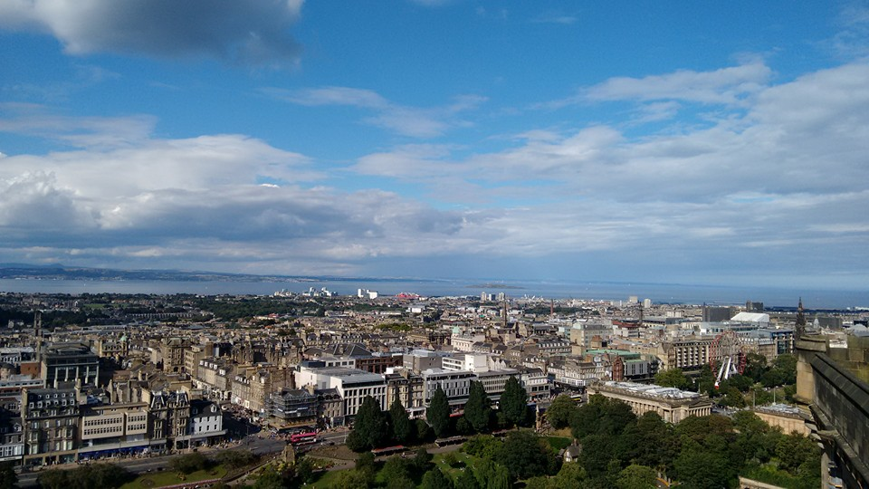 View from Edinburgh Castle.jpg