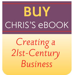 To buy this e-book contact chris here.