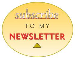 subscribenewslettersld.jpg