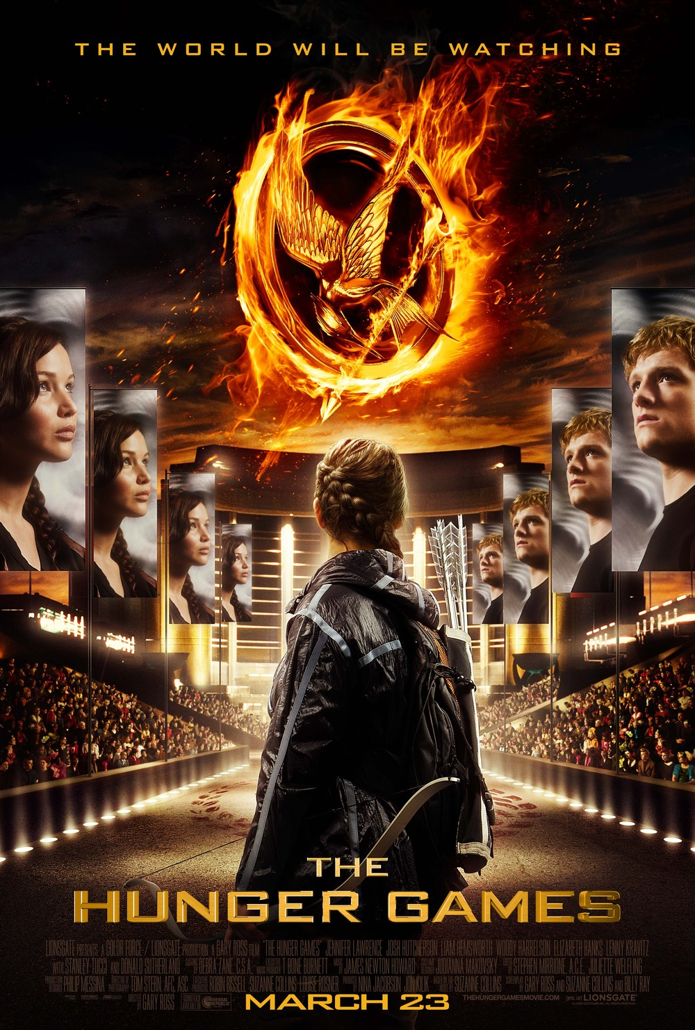 the-hunger-games-poster1.jpg