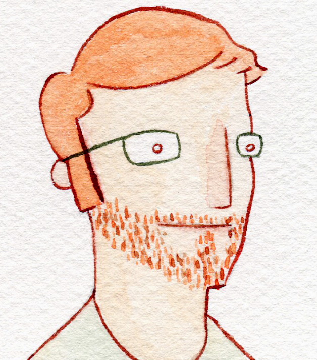 watercolor_SH_head.png