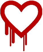 heartbleed_1.png