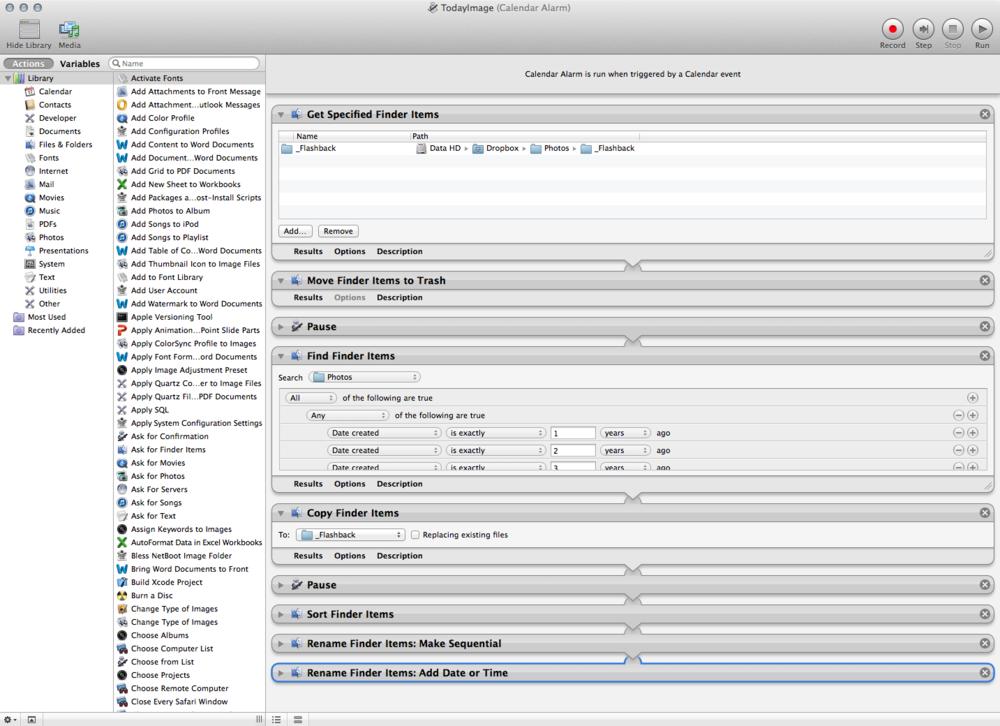 Screenshot 2013-11-11 20.07.40.png