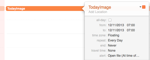 Screenshot 2013-11-11 20.08.46.png