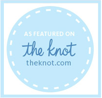 as-featured-on-the-knot.jpg