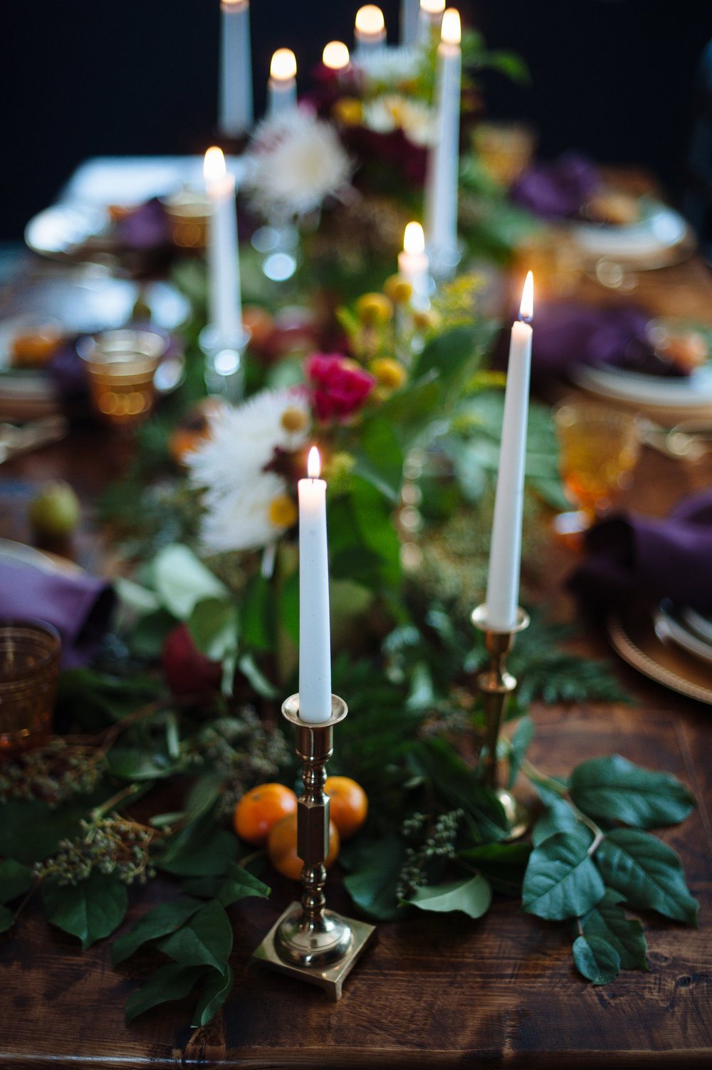 Holiday Table-0004.jpg
