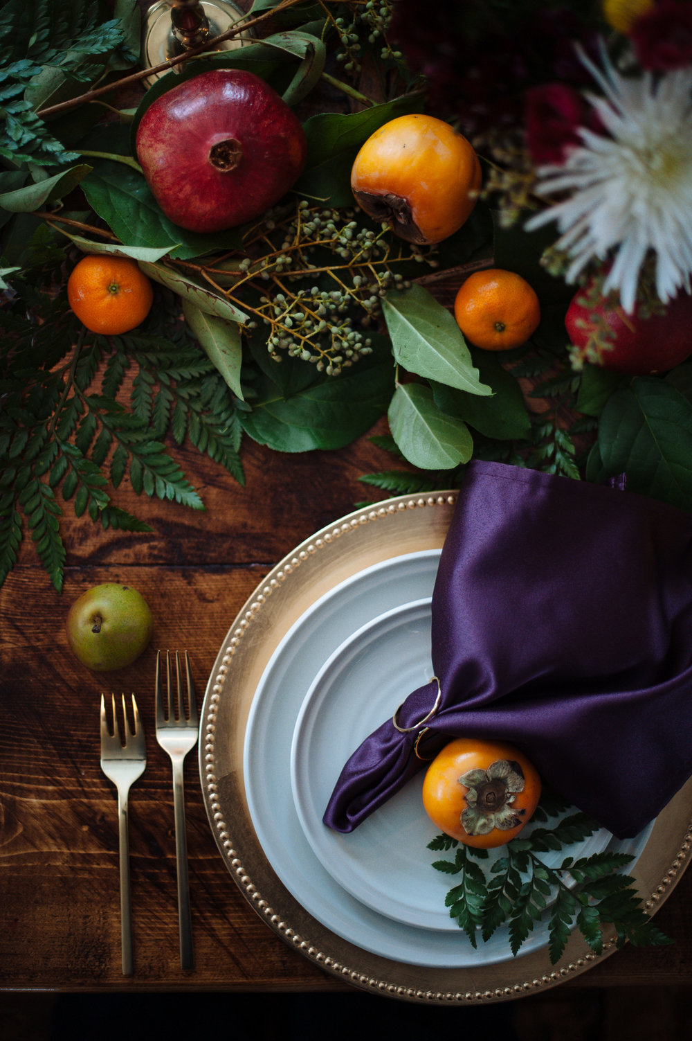 Holiday Table-0008.jpg