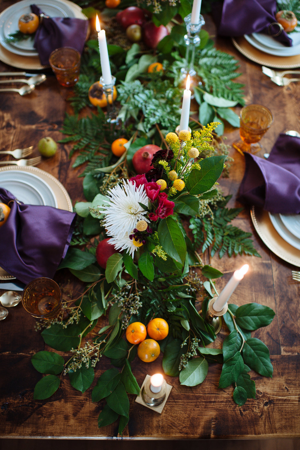 Holiday Table-0026.jpg