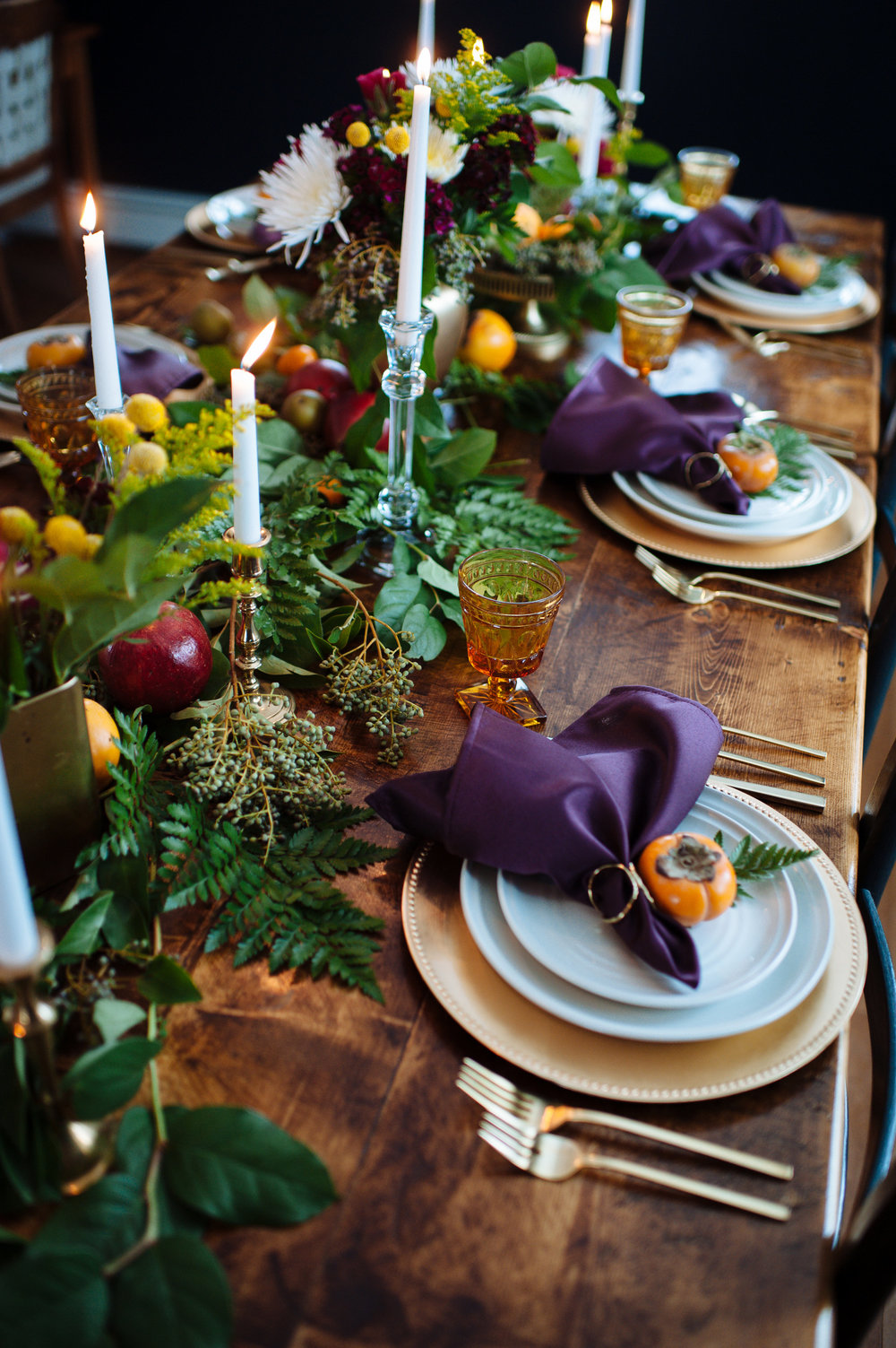 Holiday Table-0032.jpg