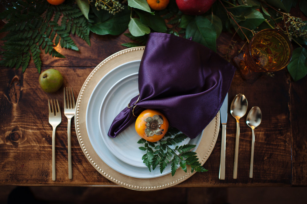 Holiday Table-0034.jpg