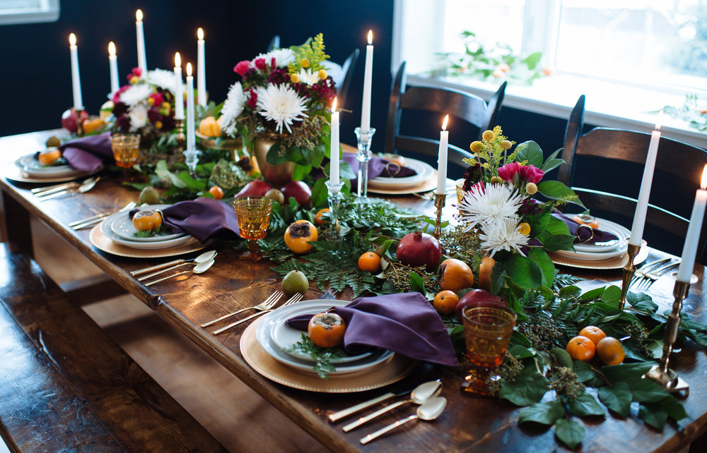 Holiday Table-0029.jpg