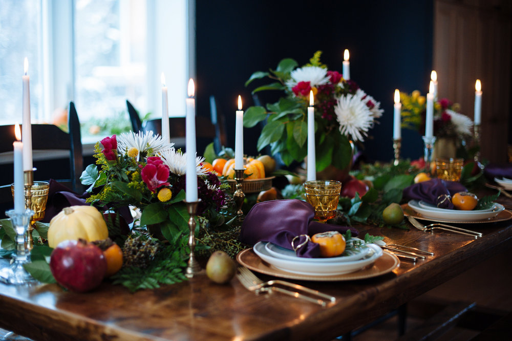 Holiday Table-0065.jpg