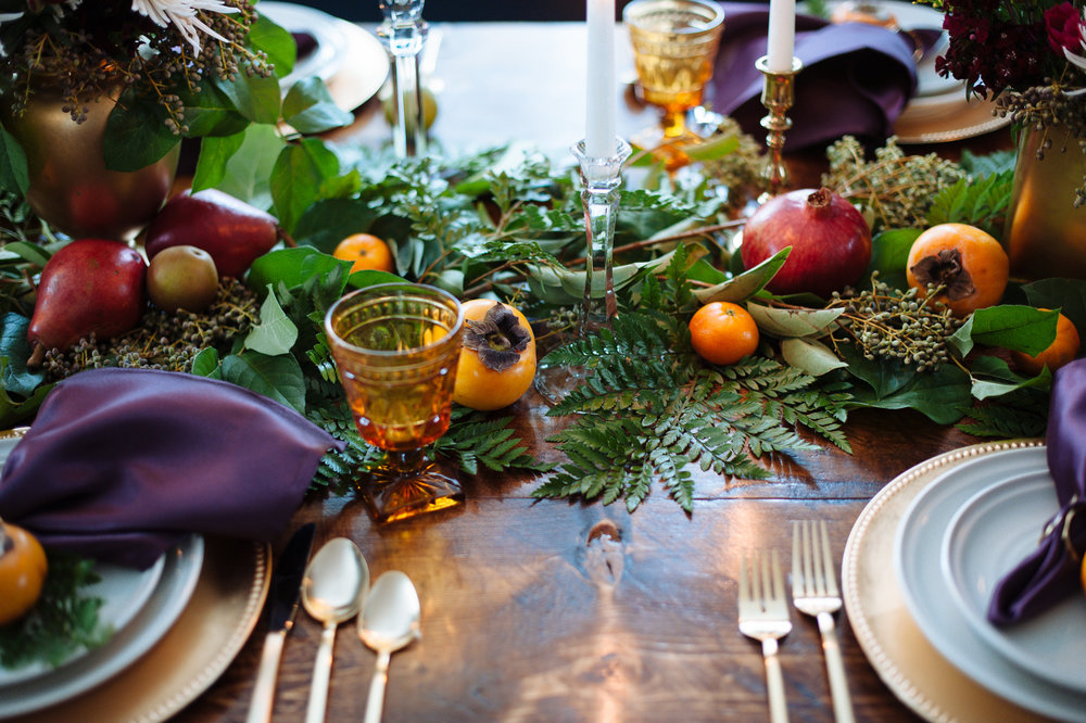 Holiday Table-0095.jpg