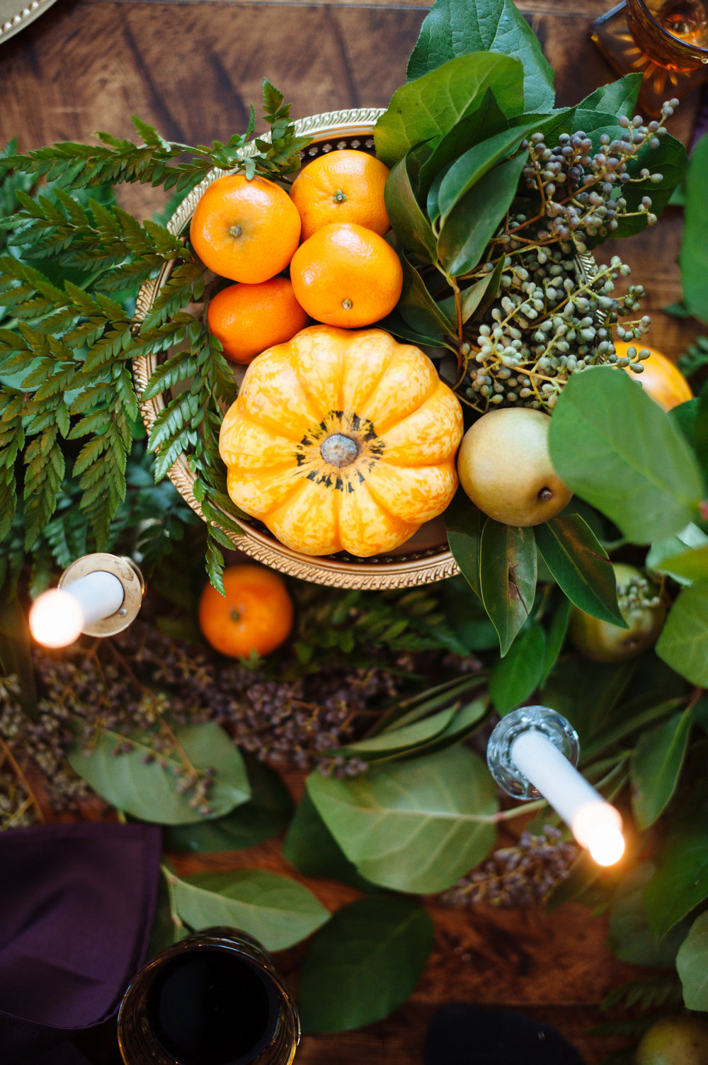 Holiday Table-0096.jpg