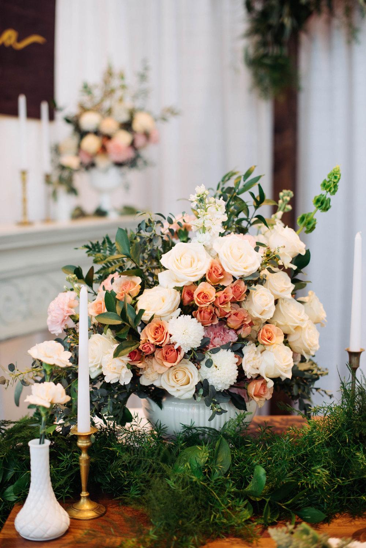 Wedding Fair 2016 Blomma-0017.jpg