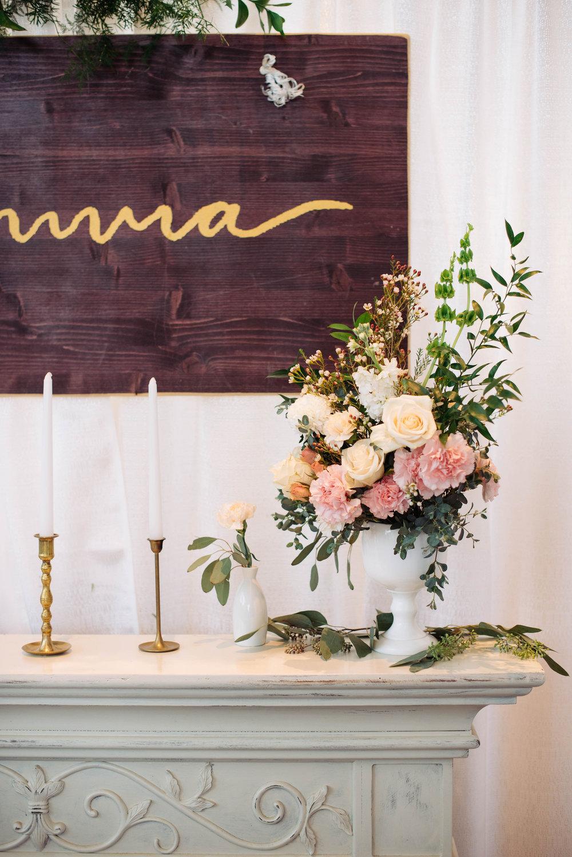 Wedding Fair 2016 Blomma-0002.jpg