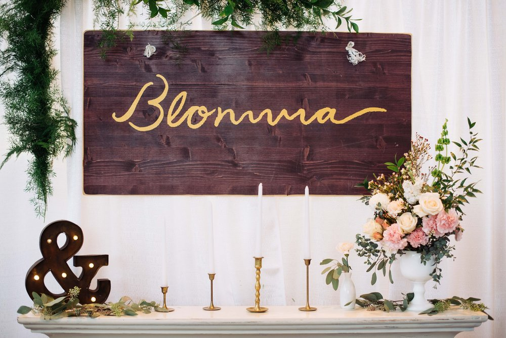 Wedding Fair 2016 Blomma-0001.jpg