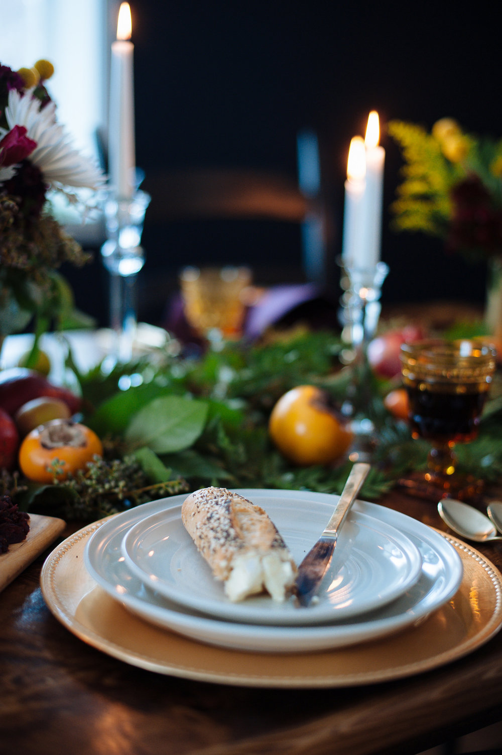 Holiday Table-0134.jpg