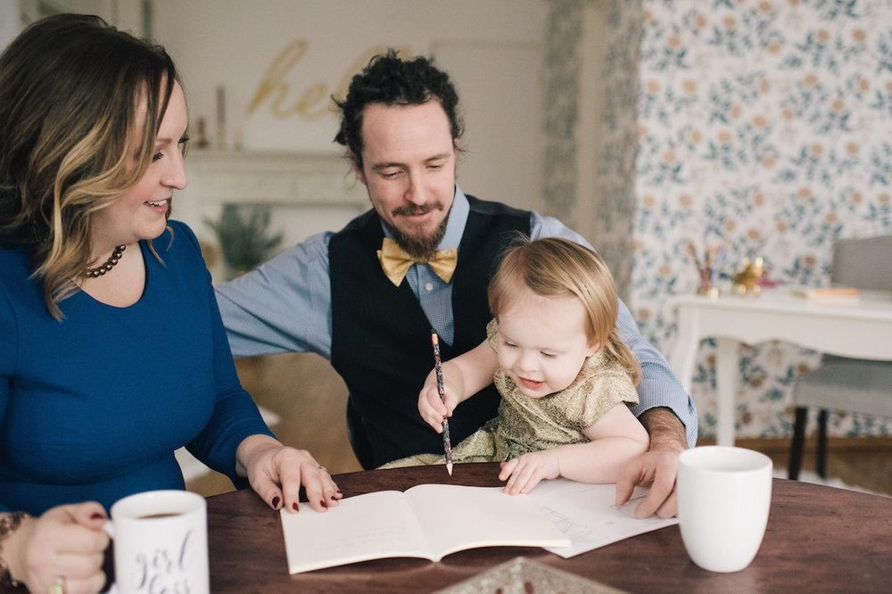 Alaska Wedding Planner