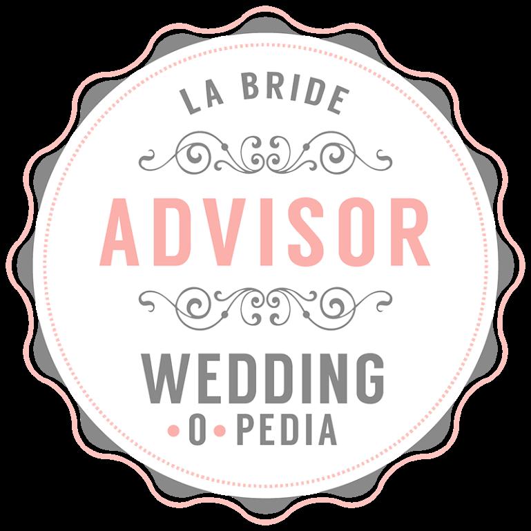 La Bride - Blomma Designs