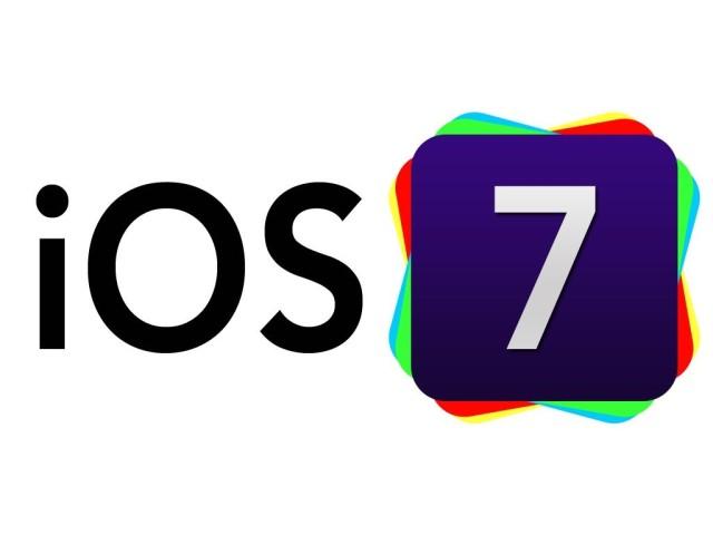 iOS7.logo_-640x480.jpg