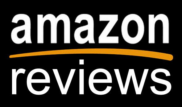 fake-amazon-reviews.jpg