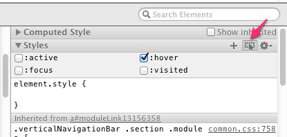 chrome_dev_tools_hover.png