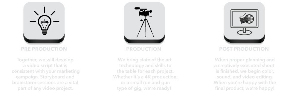 production-icon-image.png
