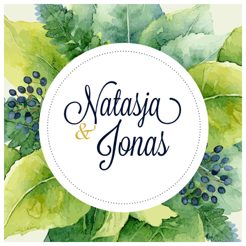 wedding-natasja_jonas.png