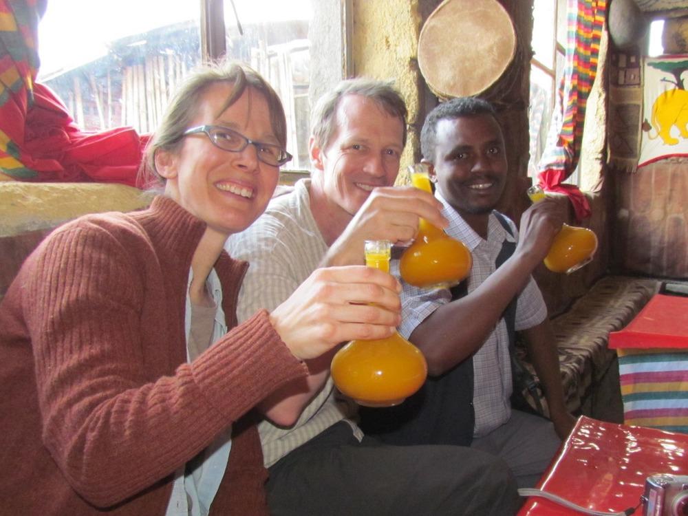 01-Ethiopia.IMG_1296_crop.jpg