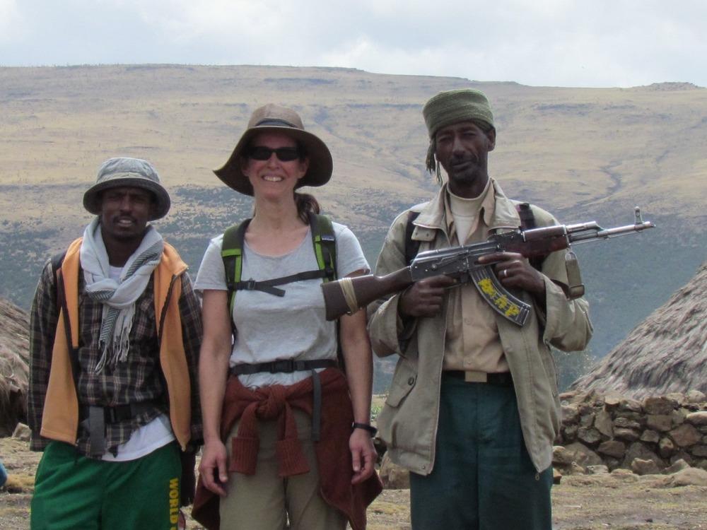 03-Ethiopia.IMG_2117_crop2.jpg