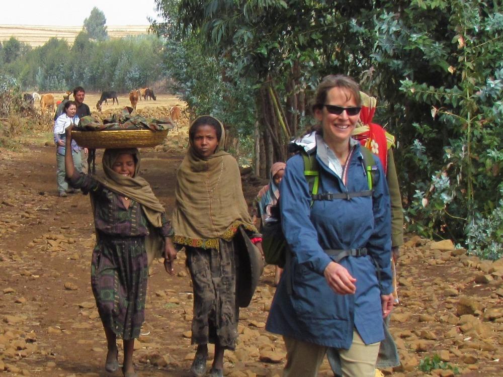 02-Ethiopia.IMG_1685_crop3.jpg