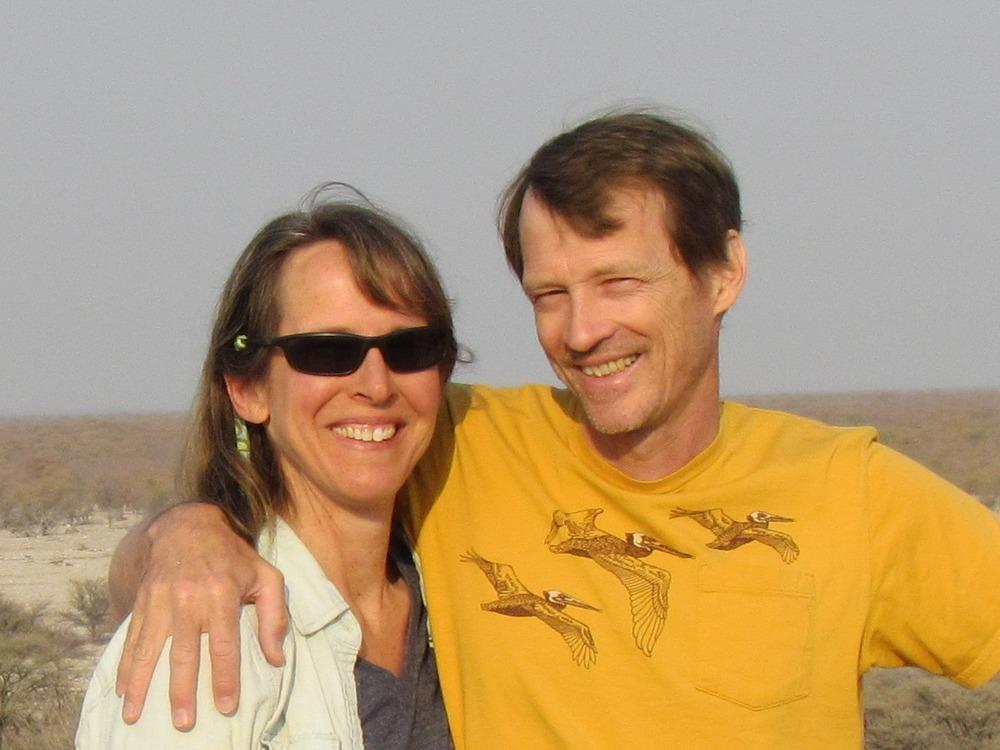 10-Namibia.IMG_0240_OK_crop2.jpg