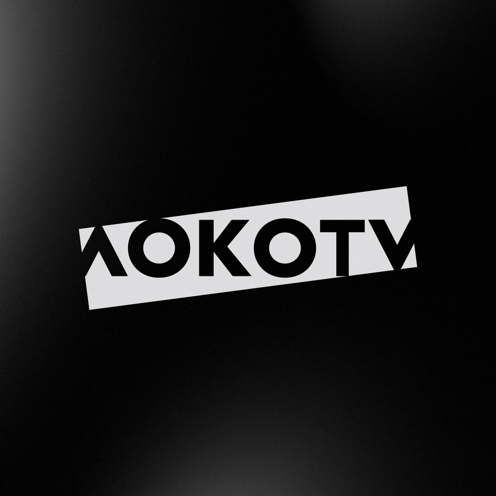 LOKO 2.0 - A WAY OF REVOLUTIONARY RE-DESIGNED AND RETHINKED BRANDING FOR RUSSIAN FOOTBALL YOUTUBE TV CHANNEL.