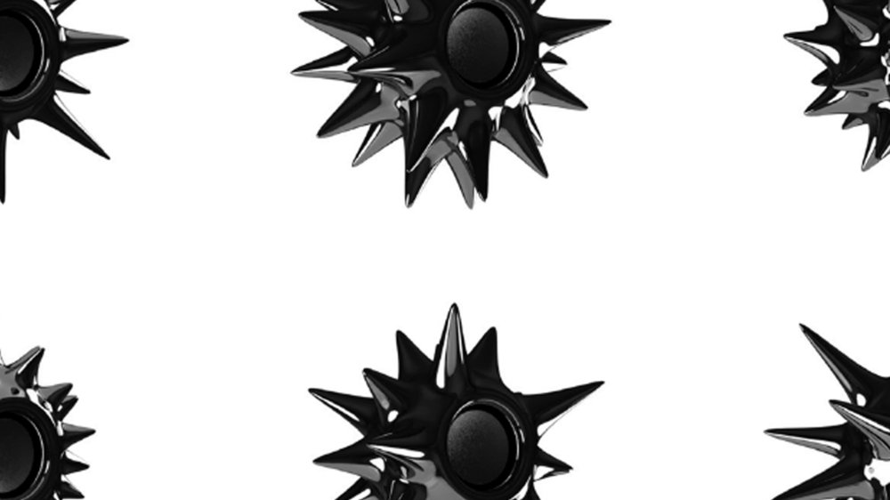 spikes-2.jpg