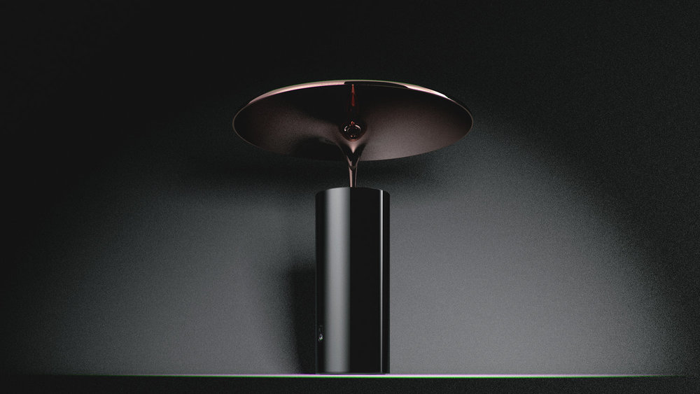LampSec.40.jpg