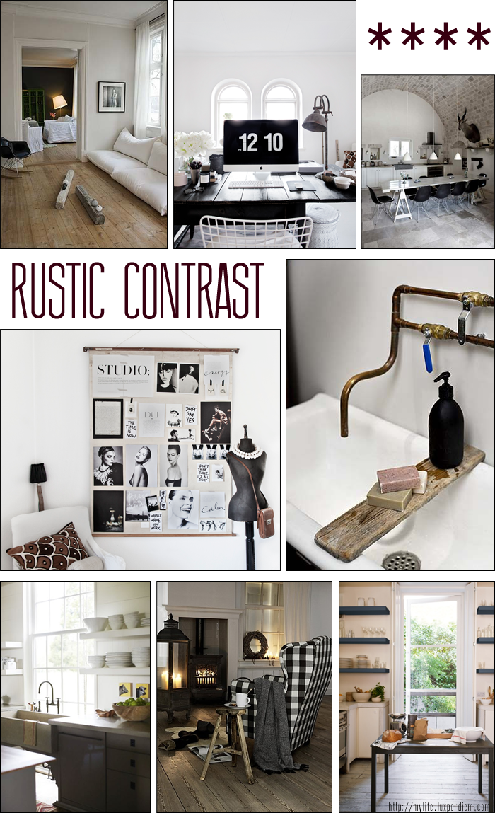 rusticcontrast.png